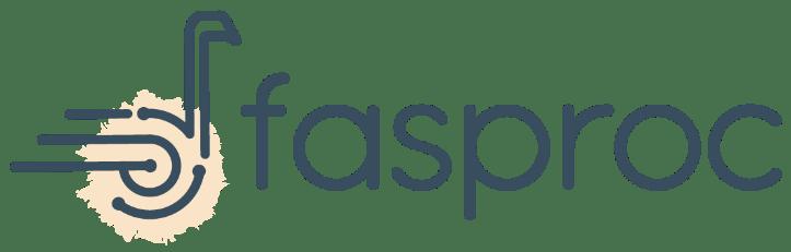 Fasproc